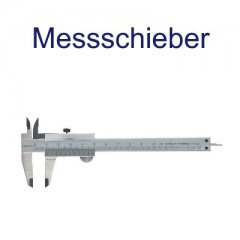 messschieber.jpg